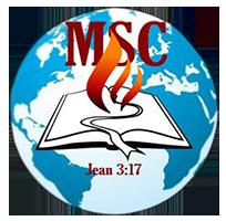 Mission du Salut en Christ